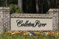 entry-signage-colleton-river