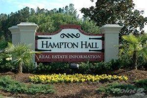 entry-signage-hampton-hall-300x200
