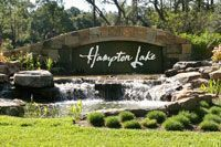 entry-signage-hampton-lake