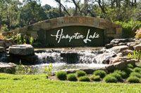 entry-signage-hampton-lake