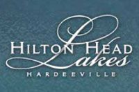 entry-signage-hilton-head-lakes-hardeeville