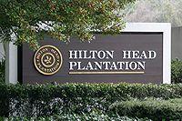 entry-signage-hilton-head-plantation