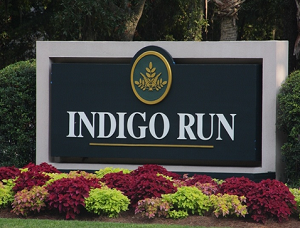 entry-signage-indigo-run1-300x228
