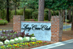 entry-signage-long-cove-club-300x200
