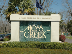 entry-signage-moss-creek-300x225