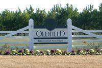 entry-signage-oldfiled-plantation