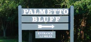 entry-signage-palmetto-bluff-private-community-300x141