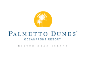 entry-signage-palmetto-dunes-oceanfront-resort-2-300x220