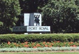 entry-signage-port-royal-2-300x208