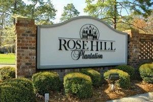 entry-signage-rose-hill-300x200