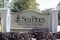 entry-signage-sea-pines-plantation