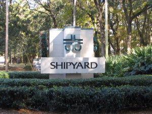 entry-signage-shipyard-2-300x225