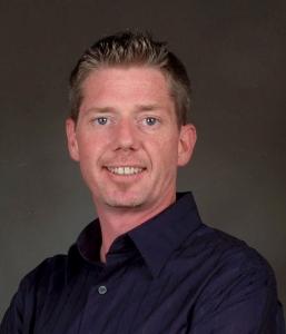 Matt O'brien Real Estate Agent