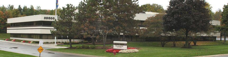 Real estate Arden Glen MI - Home Rentals in Novi Michigan