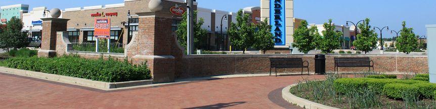 Oakland MI real estate listings Birchwoods homes for sale or rent