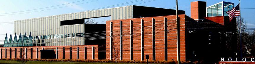 Sell real estate in Farmington Ridge Michigan - Homes for sale