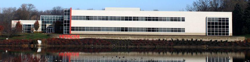 Grand River Crest MI Homes for Sale and Real Estate Farmington Hills