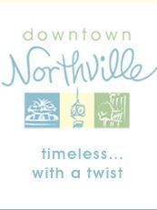 Living In Northville Mi