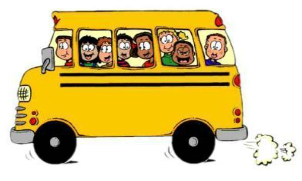 School-Bus-Clipart11