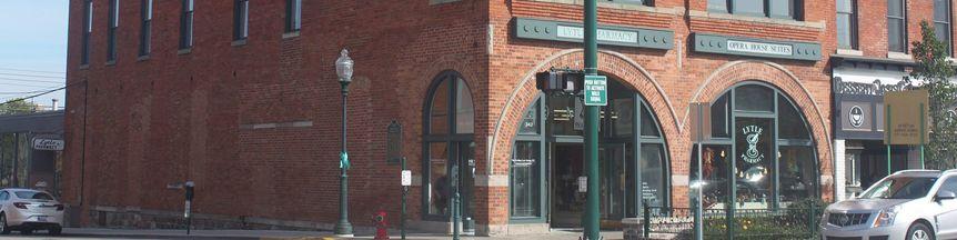 Rochester MI Real Estate - Homes for Sale - Apartment Rentals Michigan