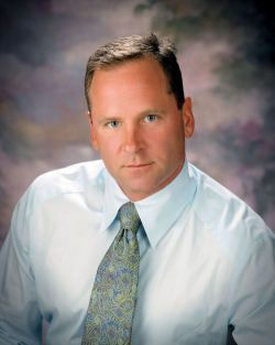 Oakland County Realtor-Tom Gilliam