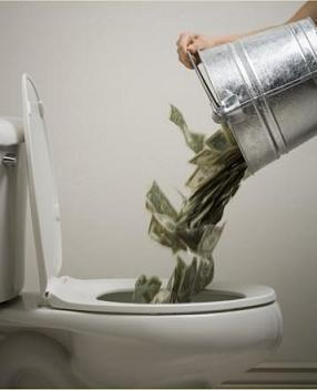 money_down_the_toiletbucket_1258741448374