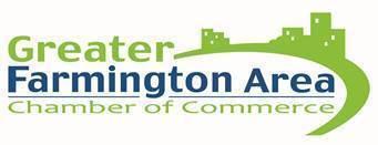 Farmington Hills Chamber Of Commerce