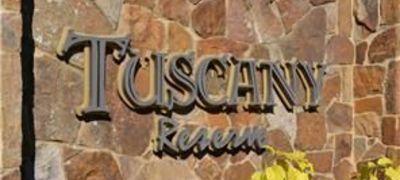 Tuscany Estates in...