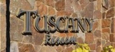 Tuscany Estates in Novi (My FAV) what a Beauty