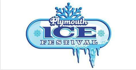 plymouthmichiganicefestival