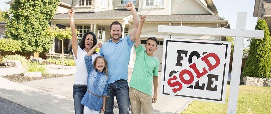 Buy and sell property in Oakland County MI, Farmington Hills, Novi, Berkley