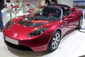 For Farmington Hills Renters: The 5-Year Tesla Plan