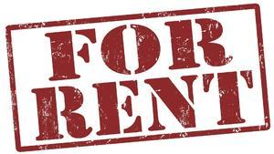 Renting Your Farmington Hills Home-Emotional Dimension