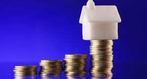 Ten-X: We are definitely not in a housing market bubble