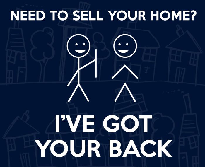 best Farmington Hills real estate agent