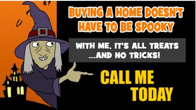 real-estate-halloween-buying