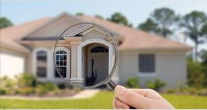 Farmington Hills Michigan Real Estate Inspection Tips