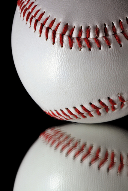 Hardball Fouls in Farmington Hills Home Selling Negotiations