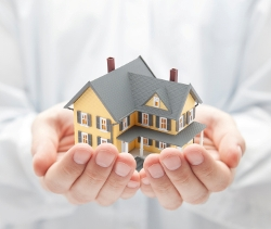 selling your home in Farmington Hills Michigan as-is
