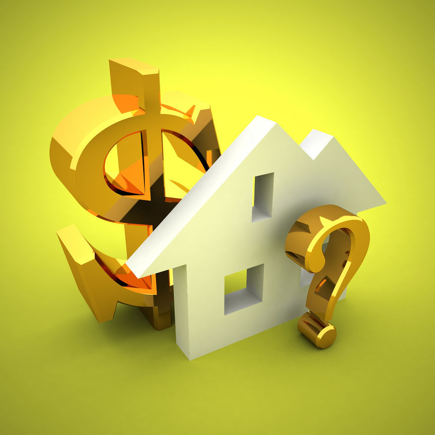 Farmington Hills Michigan Appraised vs Assessed Prices home questions picture