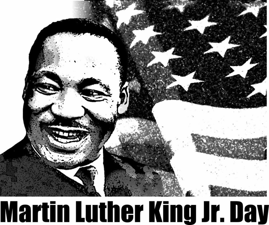 dream-martin-luther-king-day-hd-wallpaper-1024x855
