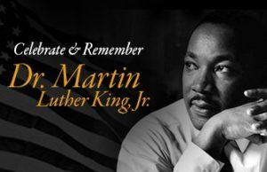 Dream Martin luther King Jr photo