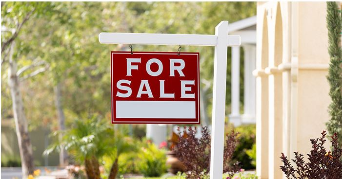 oakland county home buyers for sale