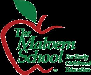malvernschool