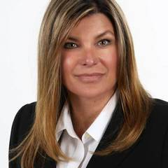 Maureen Greenberg