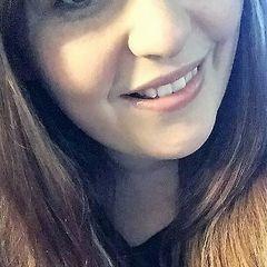 Melissa Kimmey