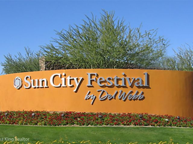 Sun City Festival