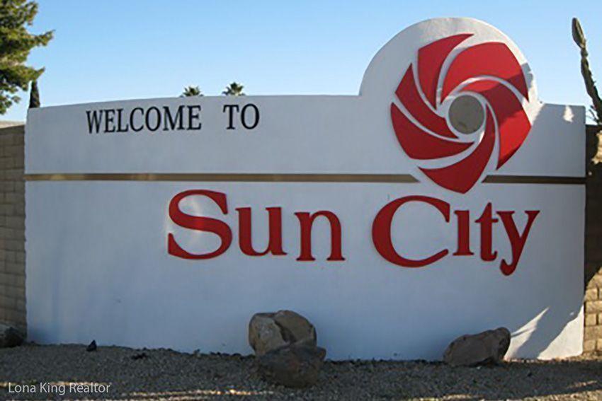 sun-city-lk