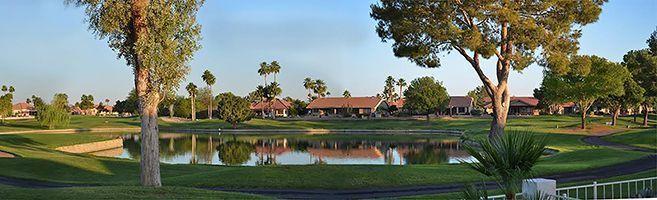 scw_golf_course
