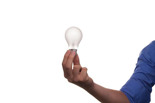 lamp-432247_640